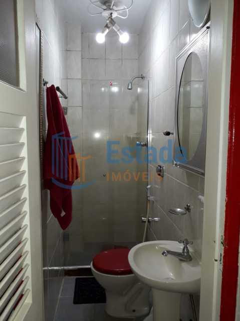 d1b900b6-1ac5-4369-8484-0ebc96 - Apartamento À Venda - Copacabana - Rio de Janeiro - RJ - ESAP30093 - 17