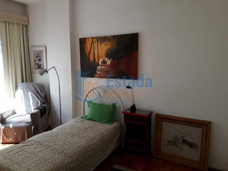 cff08c31-9932-4aee-9fb1-01c9c0 - Apartamento À Venda - Copacabana - Rio de Janeiro - RJ - ESAP30093 - 8