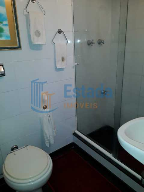 b9ec297e-db96-48f8-a835-d9103e - Apartamento À Venda - Copacabana - Rio de Janeiro - RJ - ESAP30093 - 18