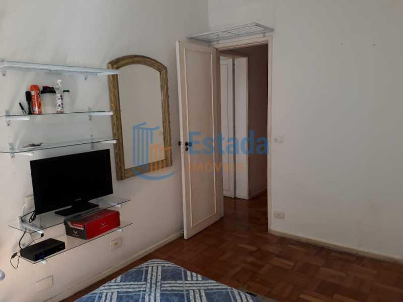 aed52029-aa22-4371-8b83-2803be - Apartamento À Venda - Copacabana - Rio de Janeiro - RJ - ESAP30093 - 12
