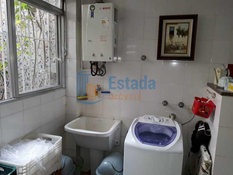 a9b43f46-4f77-4bbc-9501-581f13 - Apartamento À Venda - Copacabana - Rio de Janeiro - RJ - ESAP30093 - 16