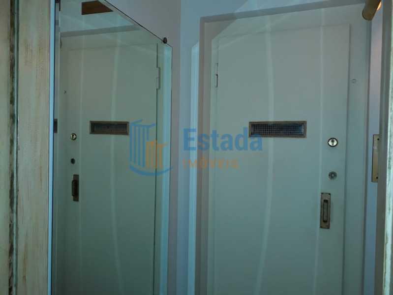 444847fb-b081-4af1-ace9-2acc02 - Apartamento À Venda - Copacabana - Rio de Janeiro - RJ - ESAP30093 - 25