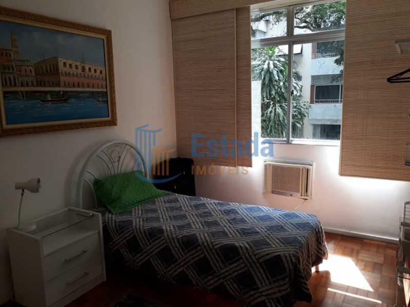 69828c8a-4592-465c-9b9c-f26e9b - Apartamento À Venda - Copacabana - Rio de Janeiro - RJ - ESAP30093 - 11