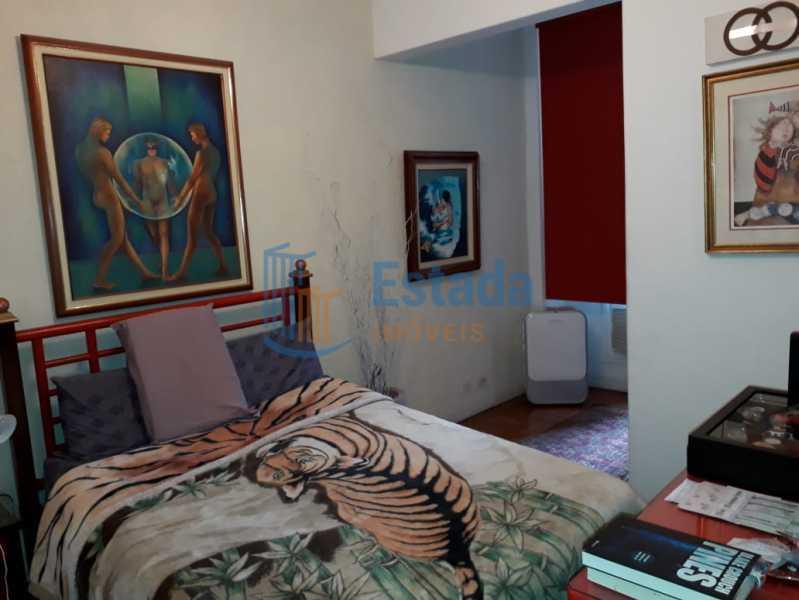 24748db4-3a71-451b-b24f-a6beb5 - Apartamento À Venda - Copacabana - Rio de Janeiro - RJ - ESAP30093 - 5