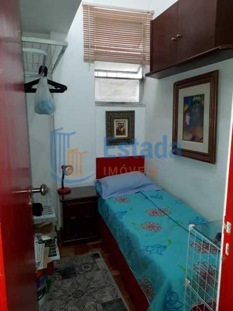 0434c005-ad2b-44e5-804a-c050ce - Apartamento À Venda - Copacabana - Rio de Janeiro - RJ - ESAP30093 - 13