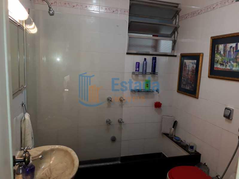 378f674b-8fdd-4a9d-a5f2-faf7d3 - Apartamento À Venda - Copacabana - Rio de Janeiro - RJ - ESAP30093 - 21