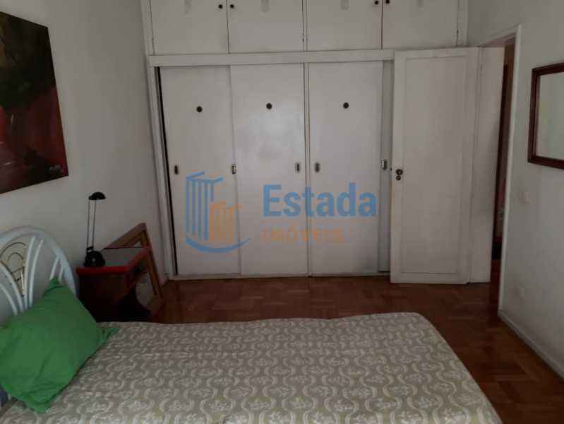 99af78ba-df6c-42e6-a649-4d0050 - Apartamento À Venda - Copacabana - Rio de Janeiro - RJ - ESAP30093 - 9