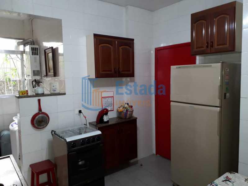 92b23382-de06-4ca1-b8b4-80d2a3 - Apartamento À Venda - Copacabana - Rio de Janeiro - RJ - ESAP30093 - 15