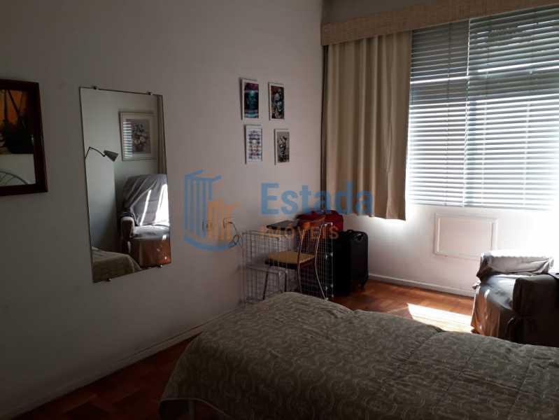 23f2621f-9a1d-4e14-b254-a0e34d - Apartamento À Venda - Copacabana - Rio de Janeiro - RJ - ESAP30093 - 10