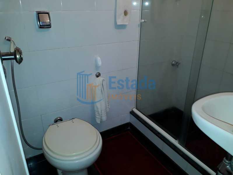4ae39338-59fa-4051-a553-6d2a65 - Apartamento À Venda - Copacabana - Rio de Janeiro - RJ - ESAP30093 - 20