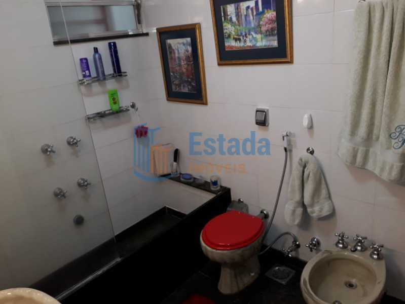 15a87566-51bd-487e-b15c-df819b - Apartamento À Venda - Copacabana - Rio de Janeiro - RJ - ESAP30093 - 22