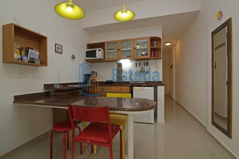 4 - Apartamento à venda Copacabana, Rio de Janeiro - R$ 430.000 - ESAP00072 - 5
