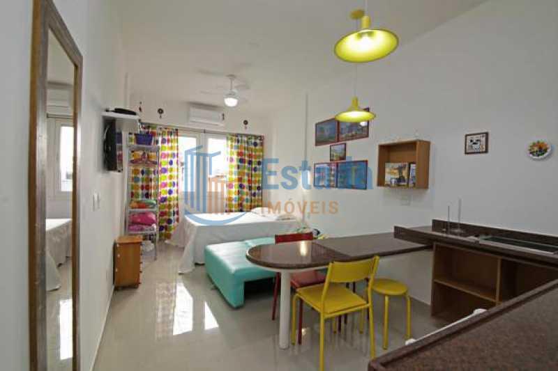 9 - Apartamento à venda Copacabana, Rio de Janeiro - R$ 430.000 - ESAP00072 - 9