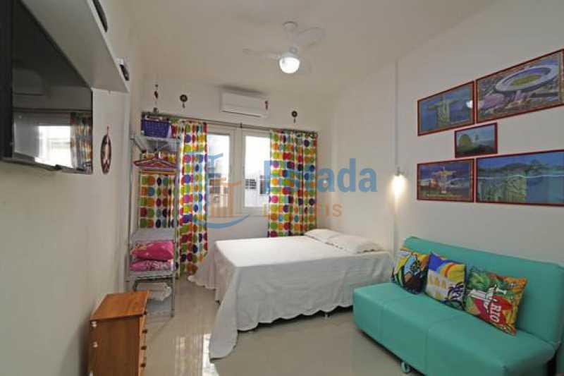 16 - Apartamento à venda Copacabana, Rio de Janeiro - R$ 430.000 - ESAP00072 - 16