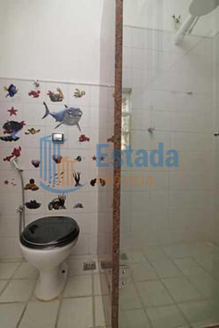 20 - Apartamento à venda Copacabana, Rio de Janeiro - R$ 430.000 - ESAP00072 - 19