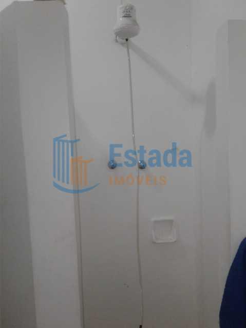 3f3192a5-1df5-4b22-8e16-d0b61a - Sala Comercial Copacabana,Rio de Janeiro,RJ À Venda,67m² - ESSL00005 - 16