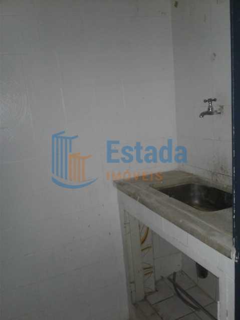 8c78f7e7-bfc6-4a55-8c0a-454d1d - Sala Comercial Copacabana,Rio de Janeiro,RJ À Venda,67m² - ESSL00005 - 15