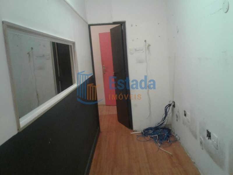 9bbda5dc-ff65-4635-9a5e-5d85f0 - Sala Comercial Copacabana,Rio de Janeiro,RJ À Venda,67m² - ESSL00005 - 6