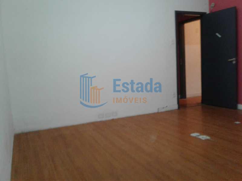 276614c0-bc08-43ea-9ee0-dc5e88 - Sala Comercial Copacabana,Rio de Janeiro,RJ À Venda,67m² - ESSL00005 - 3