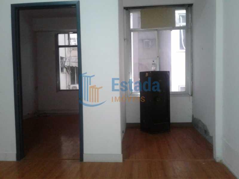 aed6dc6c-b736-4a53-920c-23207b - Sala Comercial Copacabana,Rio de Janeiro,RJ À Venda,67m² - ESSL00005 - 12