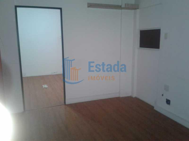 fc77e2f5-f378-4ac4-87c4-2f88ef - Sala Comercial Copacabana,Rio de Janeiro,RJ À Venda,67m² - ESSL00005 - 11