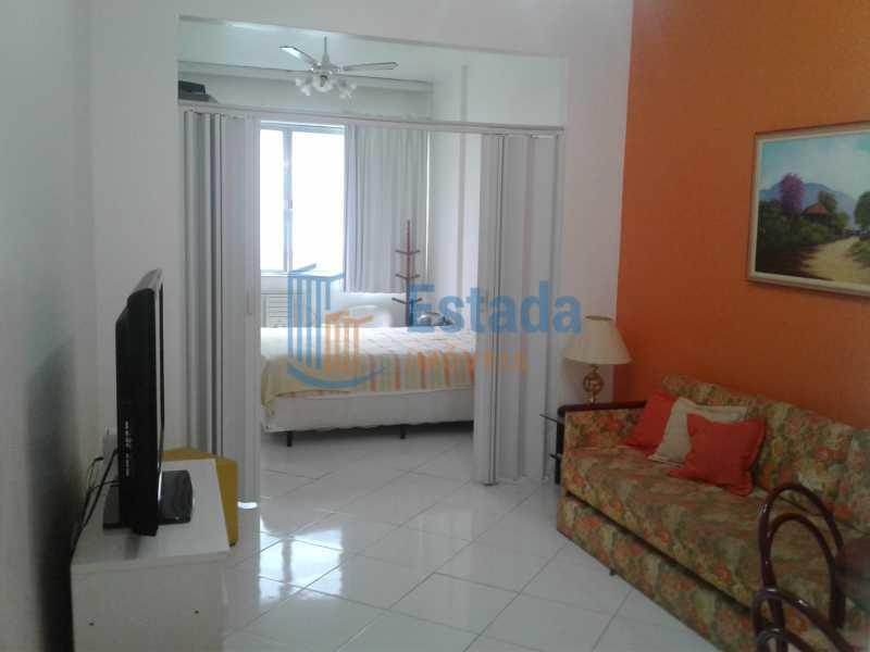 2 - Kitnet/Conjugado 40m² à venda Copacabana, Rio de Janeiro - R$ 475.000 - ESKI10043 - 3