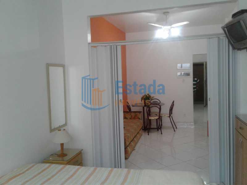 4 - Kitnet/Conjugado 40m² à venda Copacabana, Rio de Janeiro - R$ 475.000 - ESKI10043 - 5