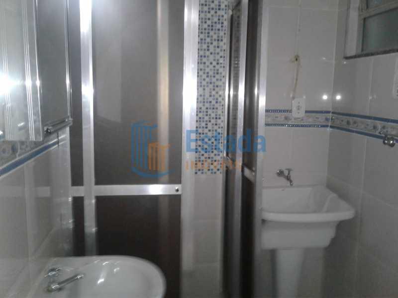 5 - Kitnet/Conjugado 40m² à venda Copacabana, Rio de Janeiro - R$ 475.000 - ESKI10043 - 6