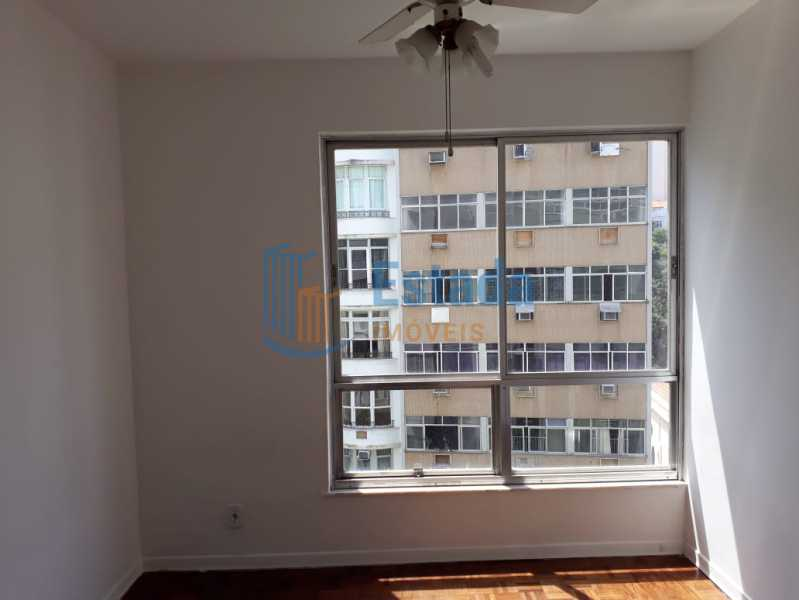 0ba68d1e-5675-4086-a2e0-9a8763 - Apartamento Leme,Rio de Janeiro,RJ À Venda,3 Quartos,90m² - ESAP30112 - 10