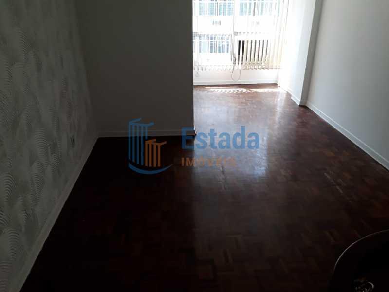 1bb0832d-7b11-4671-8e6c-1fc9d5 - Apartamento Leme,Rio de Janeiro,RJ À Venda,3 Quartos,90m² - ESAP30112 - 1