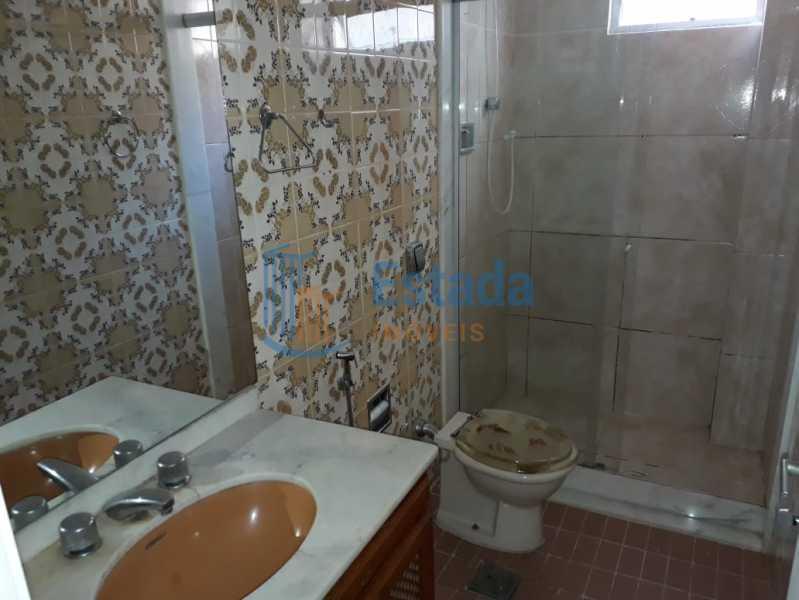 2ade20b1-442b-4f3a-94f4-64653e - Apartamento Leme,Rio de Janeiro,RJ À Venda,3 Quartos,90m² - ESAP30112 - 8