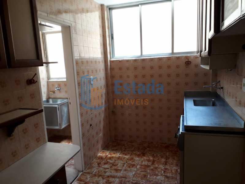 4cc7cf5a-b705-40ab-9f89-1a0116 - Apartamento Leme,Rio de Janeiro,RJ À Venda,3 Quartos,90m² - ESAP30112 - 22