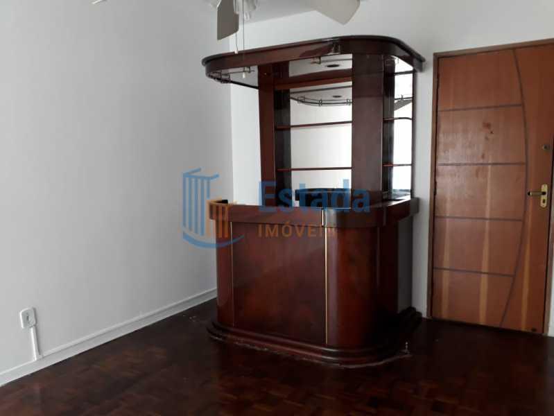 23ec9a1e-99cf-480f-9854-6221fa - Apartamento Leme,Rio de Janeiro,RJ À Venda,3 Quartos,90m² - ESAP30112 - 5