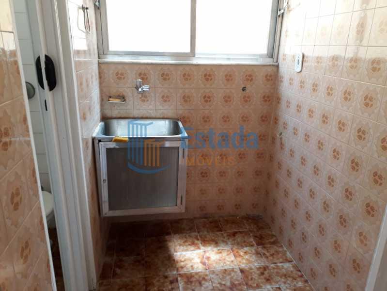 41d6e137-19f7-4bff-b389-3dac16 - Apartamento Leme,Rio de Janeiro,RJ À Venda,3 Quartos,90m² - ESAP30112 - 23