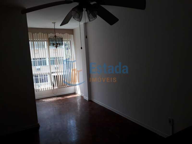 069ca4f4-470f-4ef9-bc51-8a3825 - Apartamento Leme,Rio de Janeiro,RJ À Venda,3 Quartos,90m² - ESAP30112 - 4