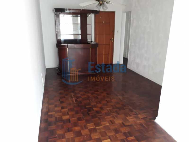 87b710b7-3bbf-4179-a4b1-48700f - Apartamento Leme,Rio de Janeiro,RJ À Venda,3 Quartos,90m² - ESAP30112 - 6