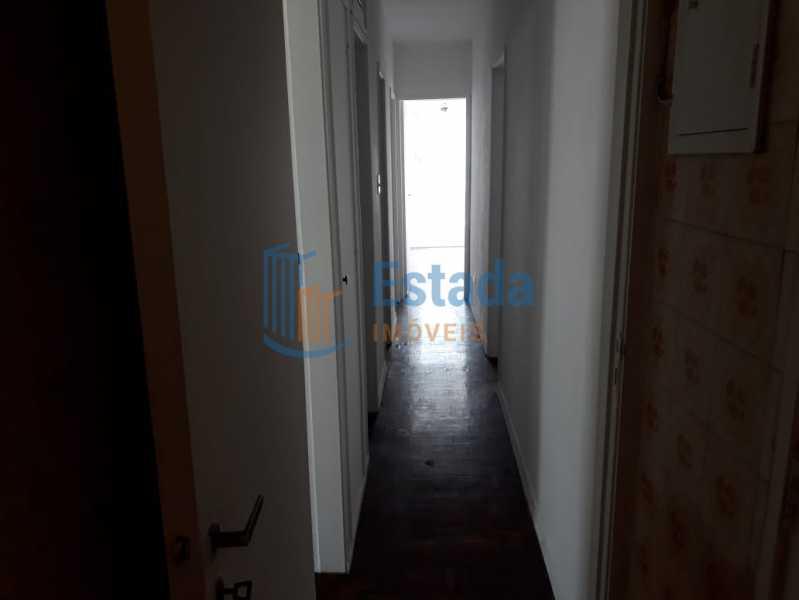 0155d886-819a-4061-ae3b-e7f16a - Apartamento Leme,Rio de Janeiro,RJ À Venda,3 Quartos,90m² - ESAP30112 - 7
