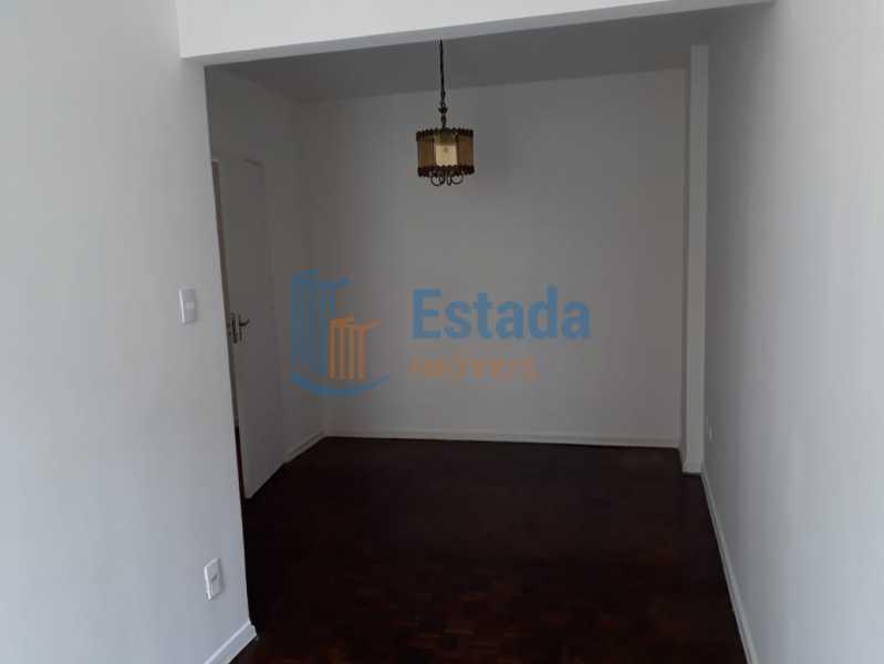 2193ae57-0ab3-4d0f-8f9d-a4b726 - Apartamento Leme,Rio de Janeiro,RJ À Venda,3 Quartos,90m² - ESAP30112 - 15