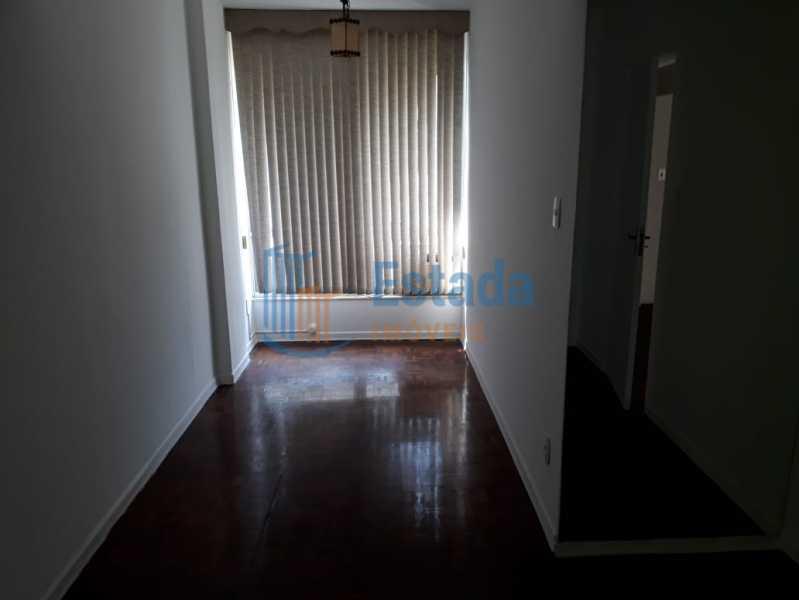 47167196-23e7-4a75-834f-628e65 - Apartamento Leme,Rio de Janeiro,RJ À Venda,3 Quartos,90m² - ESAP30112 - 14