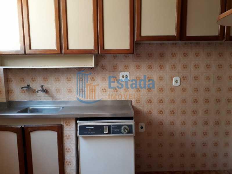 63351316-9061-4c39-a32e-97871a - Apartamento Leme,Rio de Janeiro,RJ À Venda,3 Quartos,90m² - ESAP30112 - 24