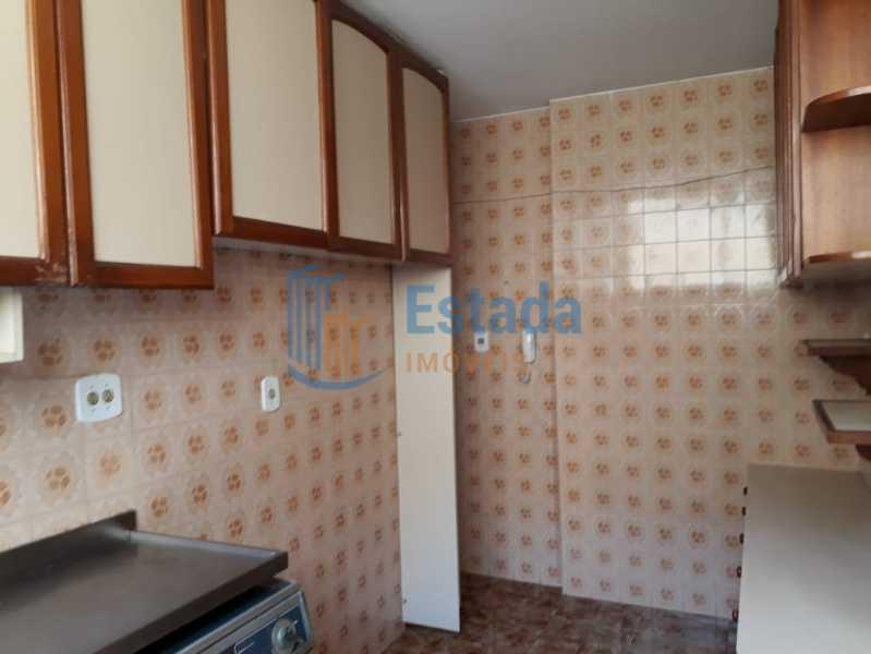 a6d86b76-c809-43a9-962d-708e54 - Apartamento Leme,Rio de Janeiro,RJ À Venda,3 Quartos,90m² - ESAP30112 - 25