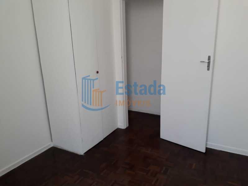 a7b78e29-8572-410f-b499-4916cb - Apartamento Leme,Rio de Janeiro,RJ À Venda,3 Quartos,90m² - ESAP30112 - 19