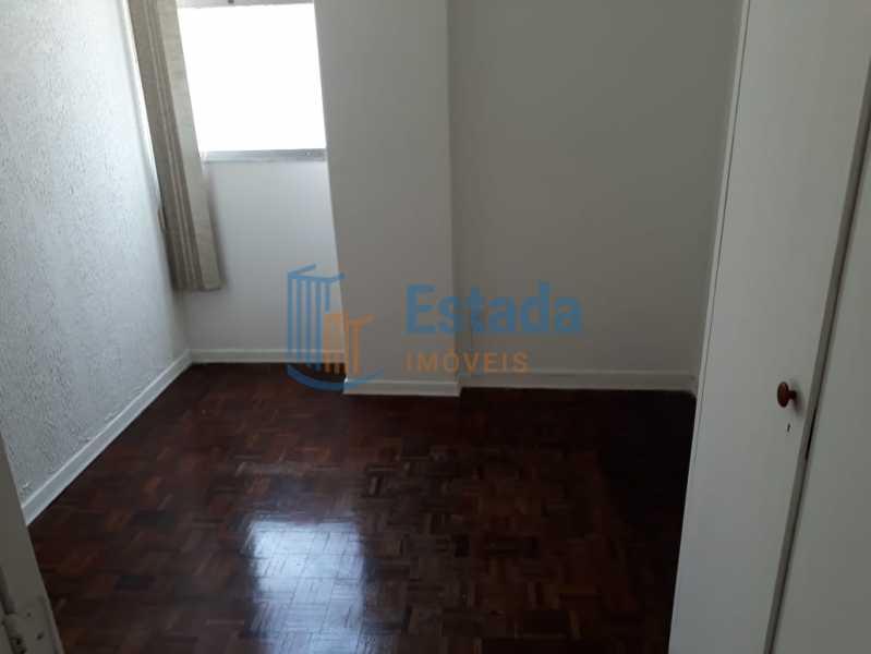 b067f5aa-915a-4850-8292-0aef6a - Apartamento Leme,Rio de Janeiro,RJ À Venda,3 Quartos,90m² - ESAP30112 - 17