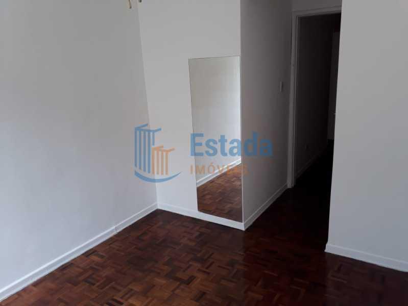 b874fbf7-f747-411f-bed3-e40e3c - Apartamento Leme,Rio de Janeiro,RJ À Venda,3 Quartos,90m² - ESAP30112 - 18