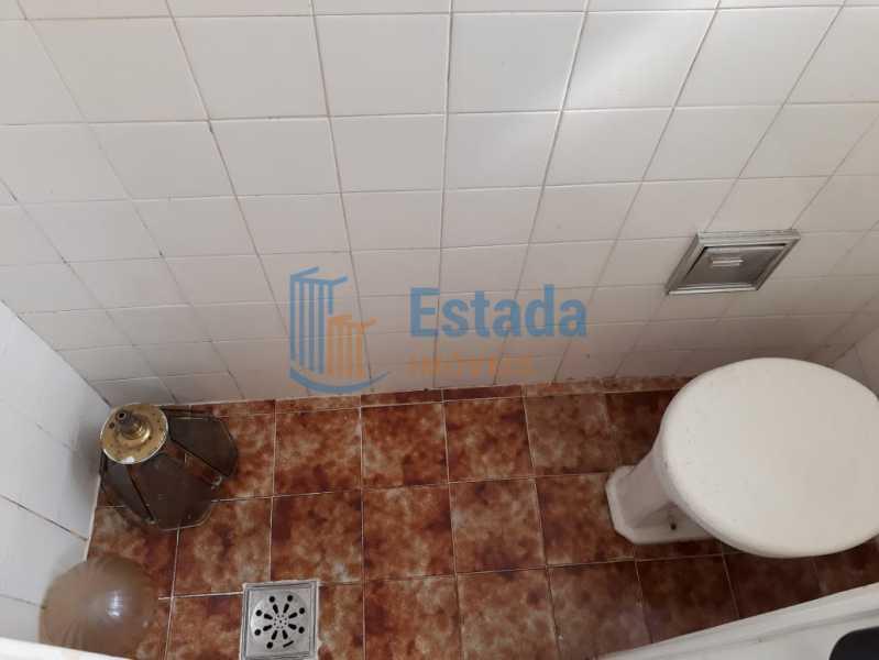bbfea77b-4646-460c-870f-ed3aba - Apartamento Leme,Rio de Janeiro,RJ À Venda,3 Quartos,90m² - ESAP30112 - 27