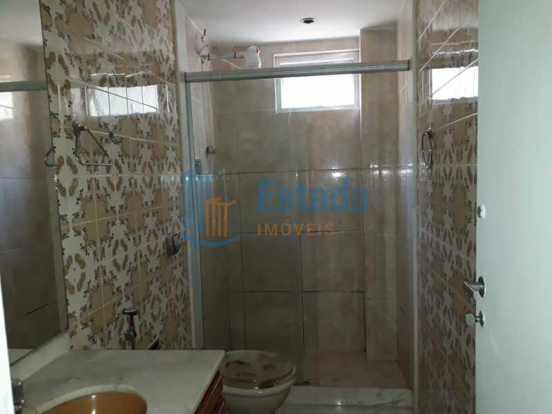 be707c54-59de-4d21-b6dc-a019c5 - Apartamento Leme,Rio de Janeiro,RJ À Venda,3 Quartos,90m² - ESAP30112 - 9