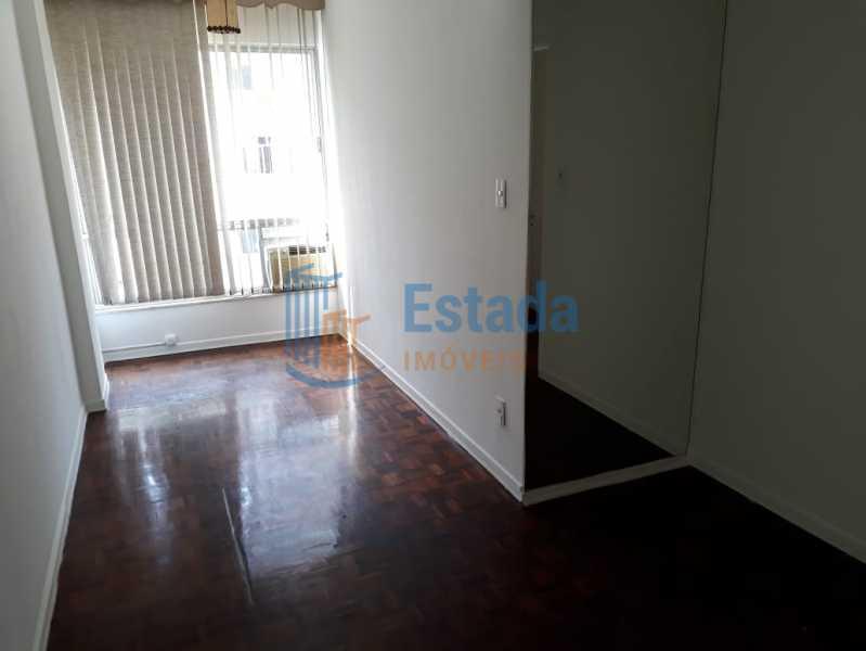 c6d9bb06-b619-4abf-ae8e-be88c8 - Apartamento Leme,Rio de Janeiro,RJ À Venda,3 Quartos,90m² - ESAP30112 - 16