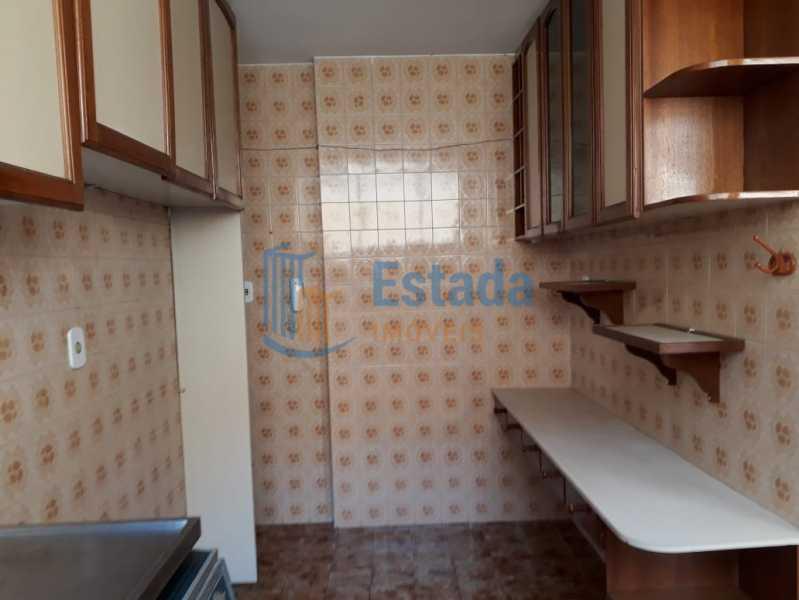 cb7cb3fa-d27f-4724-8c2d-22fc14 - Apartamento Leme,Rio de Janeiro,RJ À Venda,3 Quartos,90m² - ESAP30112 - 26