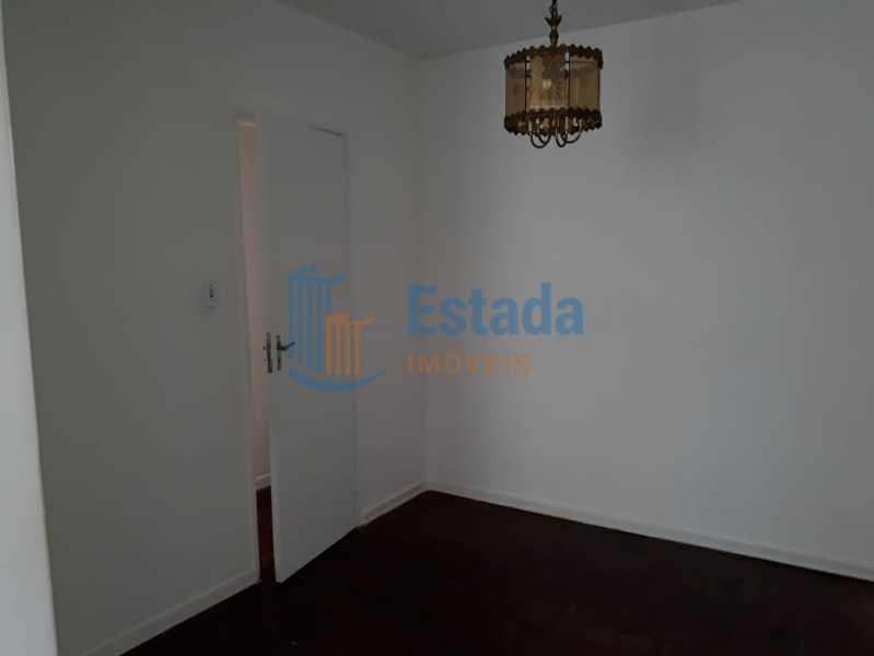 de8b3816-3ea1-4c9e-aa76-5e6a91 - Apartamento Leme,Rio de Janeiro,RJ À Venda,3 Quartos,90m² - ESAP30112 - 20