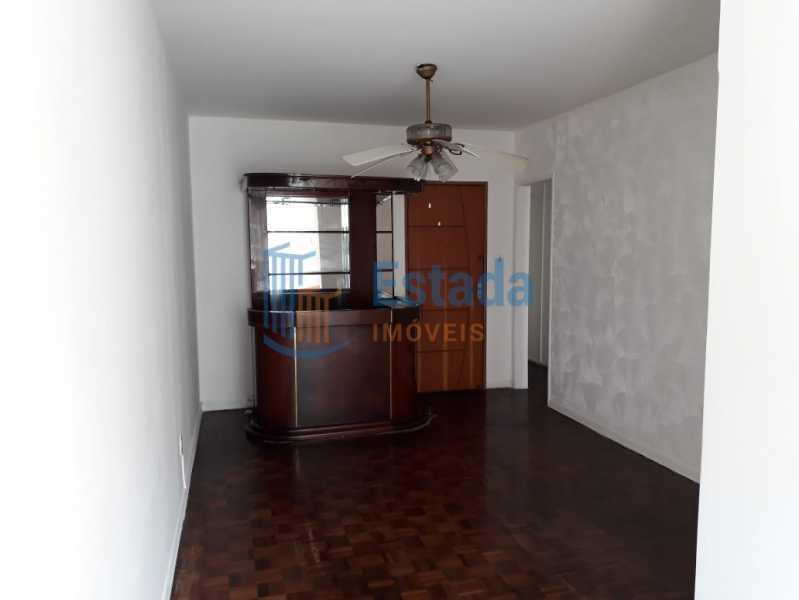 e8d2174b-a6ce-41a6-8c2b-6a94d2 - Apartamento Leme,Rio de Janeiro,RJ À Venda,3 Quartos,90m² - ESAP30112 - 3